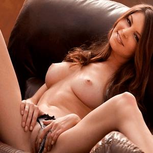 http://www.fickende-schlampen.com/perverse-pornos/